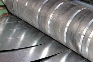 ripping-sheet-metal
